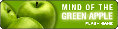 petermikhael.com green apple game